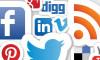 Youtube, Twitter, Facebook'a girilemiyor