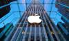 Apple'dan 'sanal gerçeklik' transferi