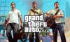 GTA 5 hileleri ve şifreleri PC, PlayStation ve Xbox için
