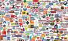 Herkes bu şirketlerde çalışmak istiyor! Ne Facebook ne Google ilk sıradakine çok şaşıracaksınız