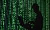 TBMM'ye sertifikalı hacker alınacak