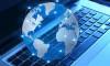 Güvenli internet kullanıcıları 5 milyona ulaştı