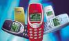 Efsane Nokia 3310 geri dönüyor! İşte fiyatı