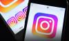 Instagram internet yokken de çalışacak