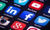 Sosyal medyada en çok neyi kullanıyoruz