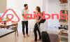 Türkiye'de  Airbnb  yasaklanıyor mu ?