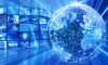 Dünyanın en hızlı internetini kullanan ülkeler
