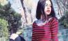 İzmit'te sosyal medya cinayeti