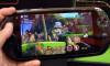 Snail Mobil i7, Android oyuncularının aklını başından alacak.