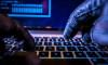 Küresel siber saldırı 53 milyar dolar zarara yol açabilir