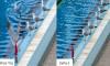 iPhone 7 Plus ve OnePlus 5 kamera karşılaştırması