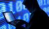 Siber dünyada yeni tehditler