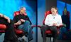 Steve Jobs ve Bill Gates'in kızları da rekabette