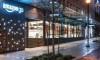 Amazon ABD'de ilk kasasız süpermarketi açtı