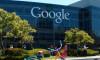 Eski çalışandan Google'a dava