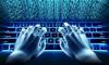 Rusya'da internete sıkıyönetim