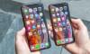 iPhone'un yeni modelleri için özel güncelleme