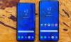 6 kameralı Galaxy S10 modelinden yeni detaylar