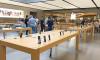 Almanya'da iPhone satışları yasaklanabilir