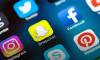 Sosyal medyada koyduğunuz şifrelere dikkat edin