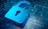 Siber korsanlardan tarihin en büyük saldırısı