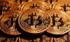 Kripto para soyguncularının başına ödül konuldu