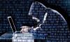 Bir hacker şifreyi ne kadar sürede kırıyor?