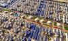 Suudi Arabistan teknolojik şehir kuruyor!