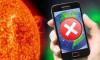 Büyük bir güneş fırtınası GPS ve telefonunuza hasar verebilir