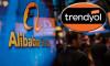 Alibaba'dan Trendyol'a yatırım