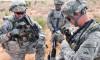 ABD ordusu o cihazların kullanımını yasakladı