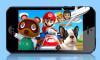 Nintendo'nun mobil oyunları 348 milyon dolar kazandı