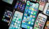 17 iOS uygulaması için tehlike uyarısı!