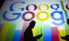 Apple Google'ın iOS geliştirici yetkilerini askıya aldı