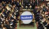 İngiliz Parlamentosu'ndan Facebook'a: Dijital gangster