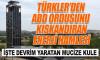 Türkler'den ABD ordusunu kıskandıran enerji hamlesi
