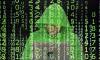 Dünya 6 trilyon dolarlık siber saldırı riskine karşı hazırlanıyor
