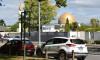 Facebook: Yapay zeka camiye saldırının canlı yayınını yakalayamadı