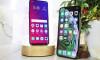 OPPO'nun ilk 5G akıllı telefonu 5G CE testlerini geçti!