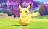 Nintendo'dan 2 yeni Pokemon oyunu