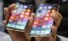 Apple, farklı bataryaya sahip iPhone'ları tamir edecek