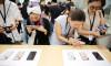 iPhone satışları hızla düşüyor!