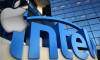 Intel'in modem üretim birimi 1 milyar dolara Apple'ın oldu