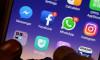 Sayan: Facebook ve WhatsApp için yerli alternatiflerimiz var