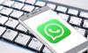 WhatsApp mesajlarınızı başkası okuyabilir!