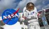 NASA'dan uzay turizmi adımı