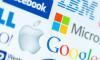 Salgın sonrası dünyanın 1 trilyon dolarlık tek şirketi Microsoft