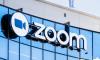 Zoom kullanıcı bilgileri satıldı mı? İşte resmi açıklama!