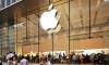 Apple, Adalet Bakanı'nın Rusya iddialarına yanıt verdi