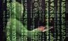 Kovid-19 sürecinde siber saldırılar 3 alanda yoğunlaşacak